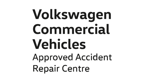 Volkswagen Commercial approved